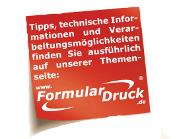 www.formulardruck.de